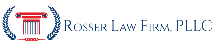 Rosser Law Firm, PLLC